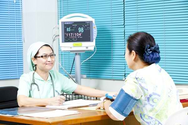 Jangan Ragu ke Puskesmas dan Dapatkan Pelayanan Kesehatan Ini
