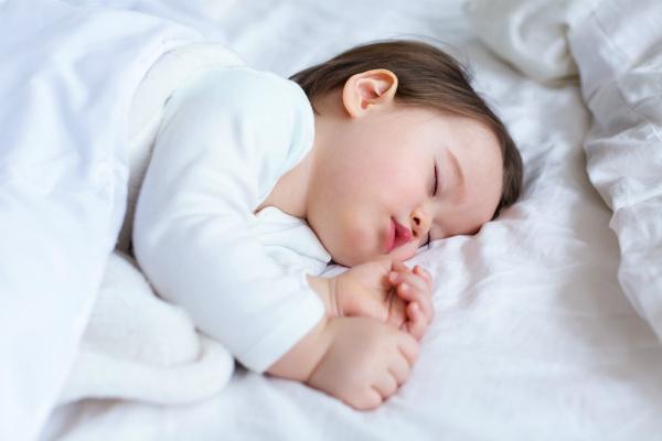 2039 Obstructive Sleep Apnea กับอาการที่เกิดขึ้นในเด็ก rs