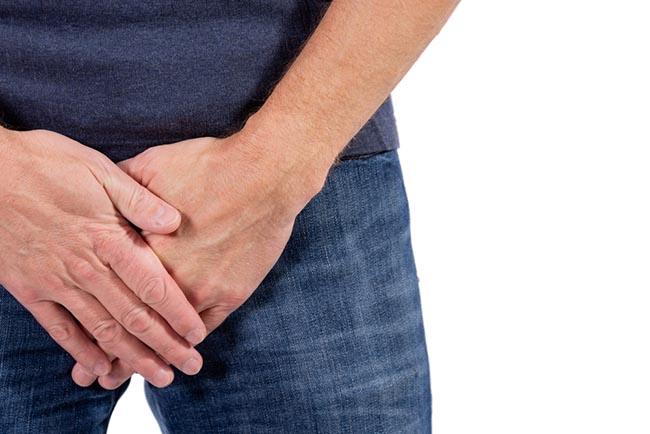 Ketahui Cara Menangani dan Mencegah Batu Ginjal yang Tepat