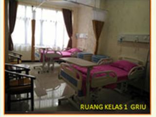 780 Gambar Rumah Sakit Polri Kramat Jati Hd Terbaru Gambar Rumah