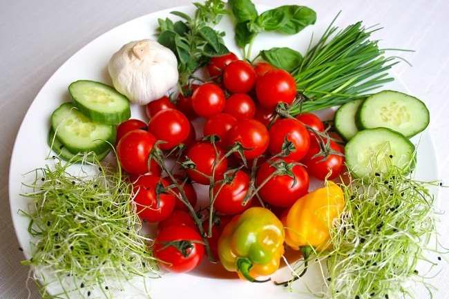 Image result for Cara Diet Untuk Penderita Diabetes