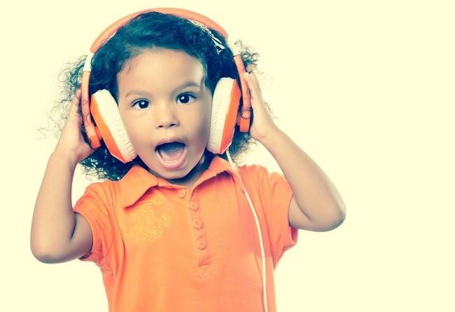 5 Cara Mengajari Anak Berbicara - Alodokter