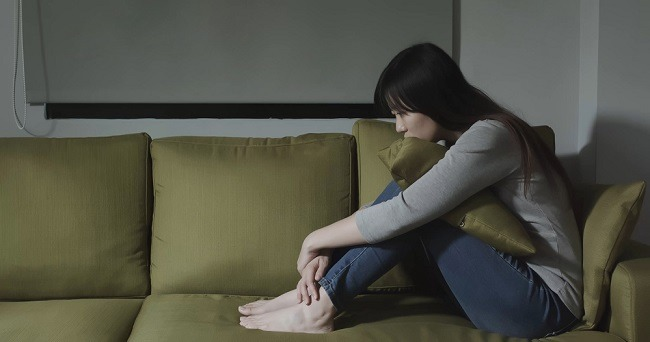 Kesalahpahaman Umum Tentang Depresi - Alodokter