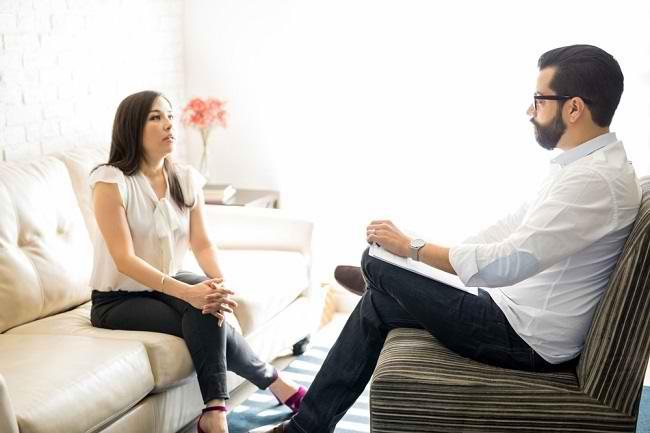 Mengetahui Peran Psikolog terhadap Kesehatan Mental