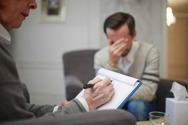 Lebih Jauh Tentang Psikiater Atau Dokter Spesialis Kedokteran Jiwa
