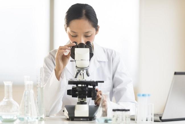 Kenali Apa Itu Pemeriksaan BTA - Alodokter
