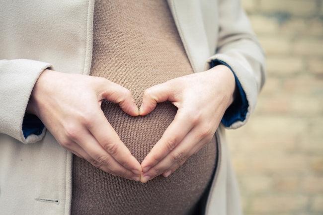 Kedengarannya Tidak Masuk Akal, Tapi Kehamilan Palsu Bisa Terjadi, Lho! - Alodokter
