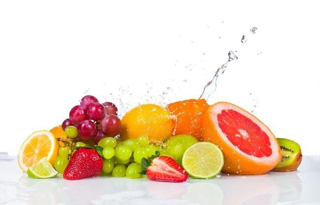 Makanan yang Dianjurkan untuk Mengatasi Dehidrasi - Alodokter