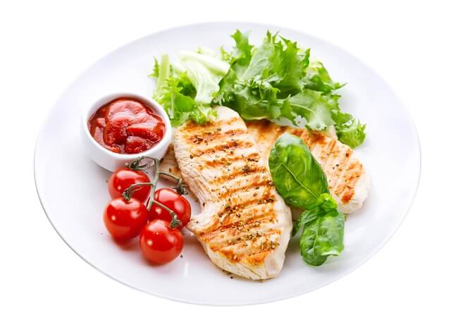 Ini Alasan Daging Tanpa Lemak Sebaiknya Jadi Pilihan - Alodokter