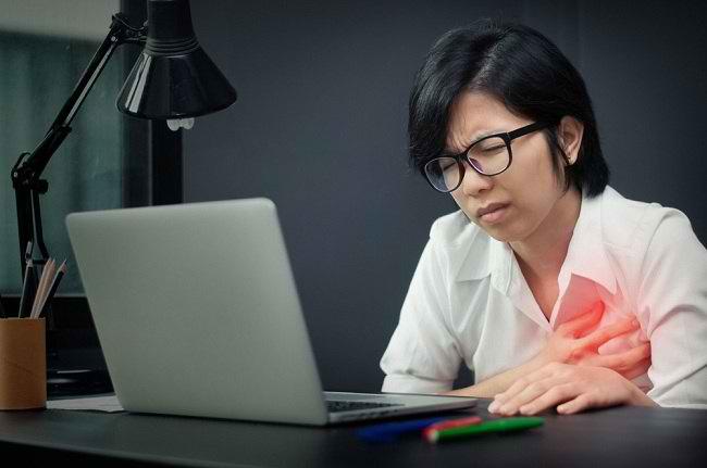 Penyebab Payudara Bengkak dan Cara Mengatasinya - Alodokter