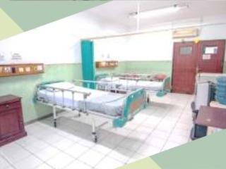 68+ Gambar Rumah Sakit Rsal Surabaya Gratis Terbaik