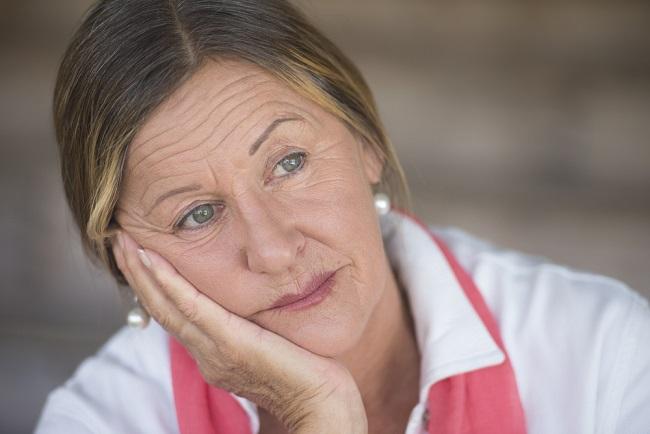 estriol, menopause, terapi penggantian hormon