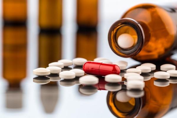 Obat Golongan Tetracycline - Manfaat, dosis, efek samping ...