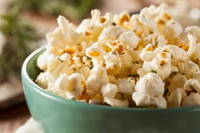 Makanan yang Sering Dianggap Mengganggu Kesehatan Ini, Ternyata Sehat Lho - Alodokter