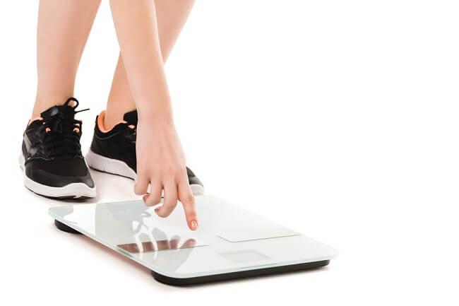 Berat Badan Sering Berubah-ubah? Ternyata Ini Sebabnya - Alodokter