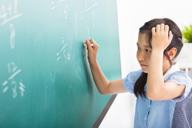 8 dari 10 Anak Indonesia Usia Sekolah Kekurangan DHA dan Omega 3. Apa Pengaruhnya Kepada Si Kecil?