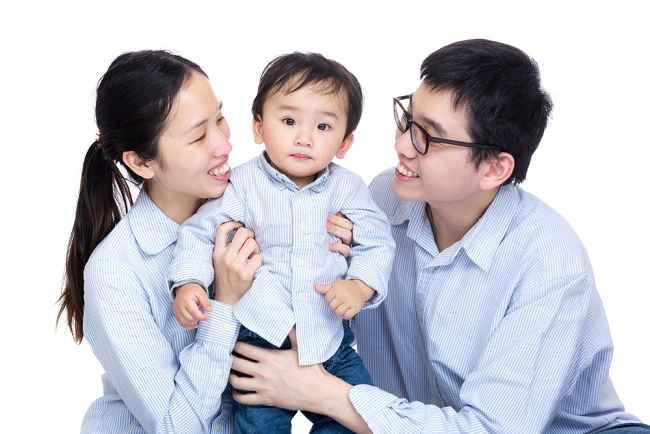 Memilih Kontrasepsi Yang Aman Untuk Ibu Menyusui - Alodokter