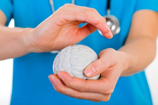 Memahami Fungsi Otak Besar Berdasarkan Bagiannya - Alodokter