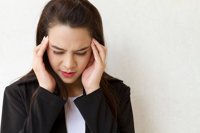 Penyebab Kanker Otak yang Perlu Anda Waspadai - Alodokter