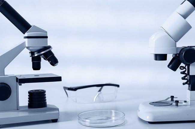 Apakah Biopsi Berbahaya?