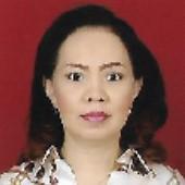 dr. Luana Anastasia, Sp.BA