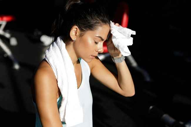 6 Kesalahan Berolahraga Ini Perlu Kamu Hindari