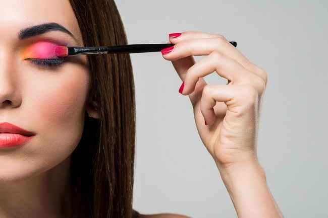 Paraben dalam Kosmetik yang Dianggap Berbahaya, Ini Faktanya
