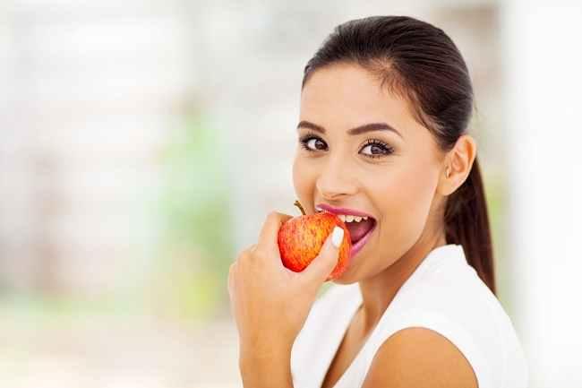Daftar Makanan yang Baik untuk Ginjal - Alodokter