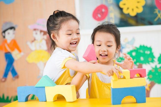 Memahami Stunting pada Anak