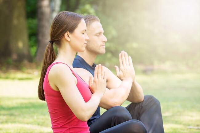 Tidak Hanya Sehat Badan, Kesehatan Mental juga Penting Dijaga - Alodokter