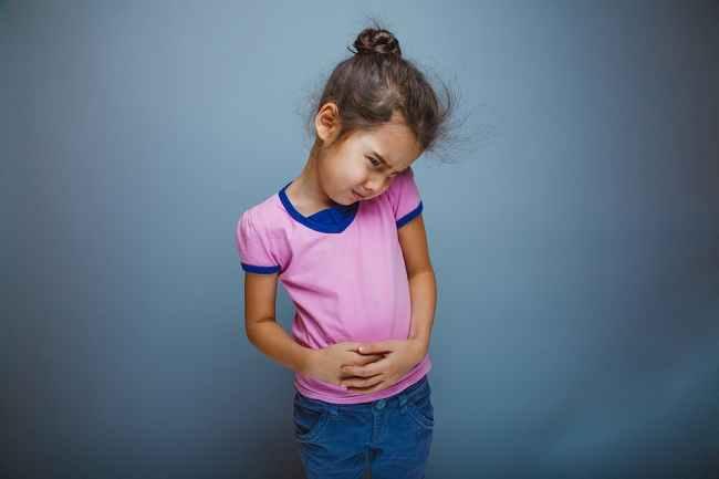 Bunda, Kenali Gejala Infeksi Saluran Kemih pada Anak dan Cara Mengatasinya