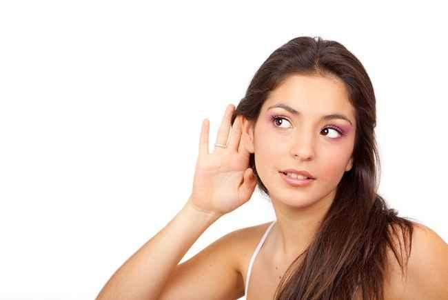 Telinga Kamu Tuli Mendadak? Ini Kemungkinan Penyebabnya - Alodokter