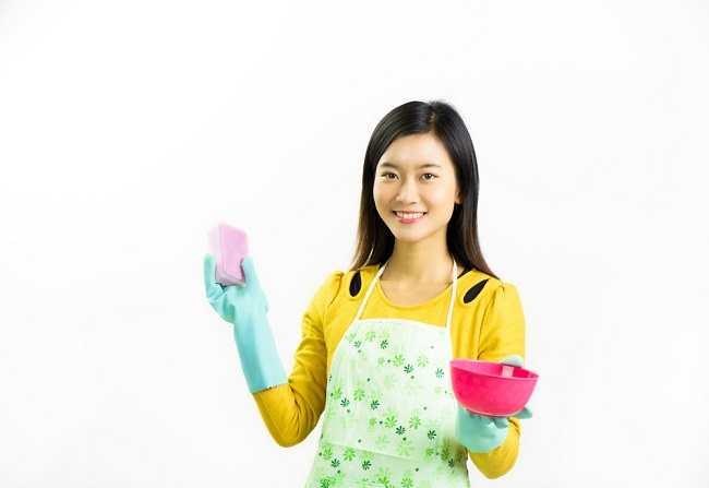 Pentingnya Kebersihan Rumah untuk Menjaga Kesehatan Keluarga