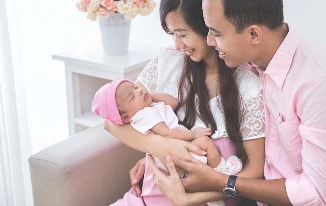 Pahami 3 Hal Berikut untuk Merencanakan Kehamilan - Alodokter