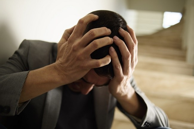 Manfaat dan Efek Samping Obat Skizofrenia - Alodokter