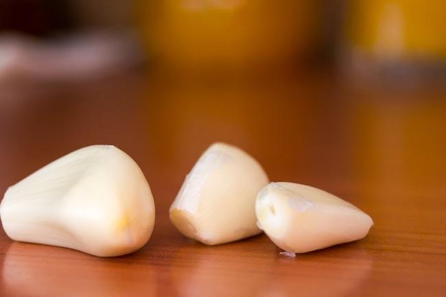 Mengenal Manfaat Bawang Putih dalam Mengatasi Hipertensi