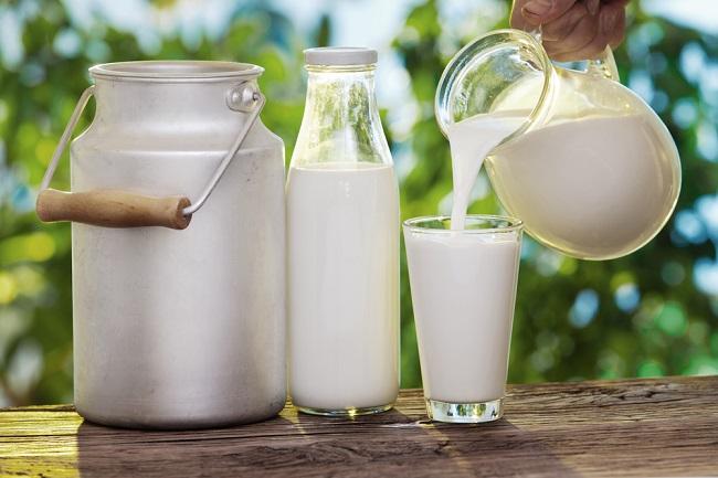 Susu Pasteurisasi vs Susu Segar, Ini Faktanya!