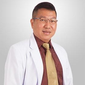 dr. Royanto Darmaputra, Sp.OG