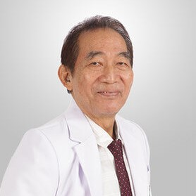 dr. Matius Lesmana, Sp.OG