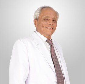 dr. Adrian Bamby Sutrisno, Sp.M