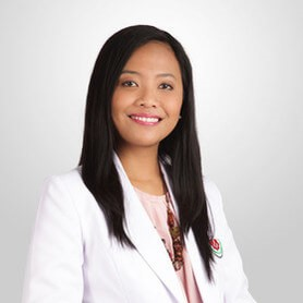 dr. Putu Siska Virgayanti, Sp.KK