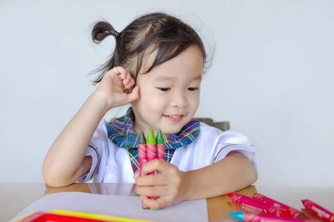 Bunda, Ini Panduan Memilih Mainan yang Aman untuk Anak