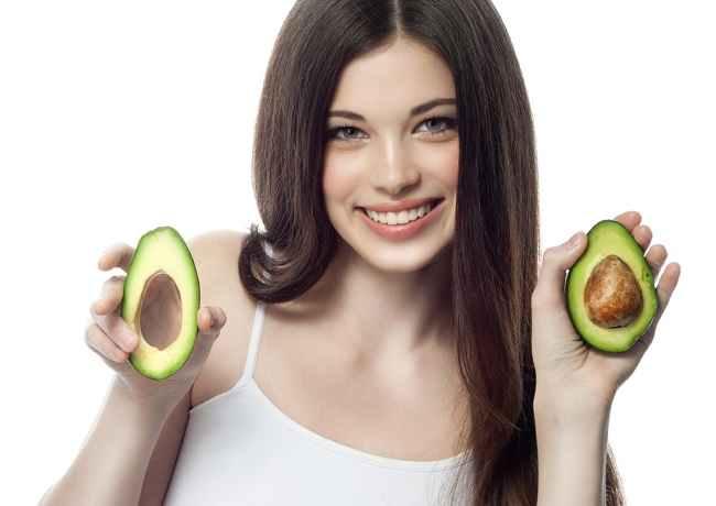 7 Makanan Ini Bisa Bikin Rambut Sehat