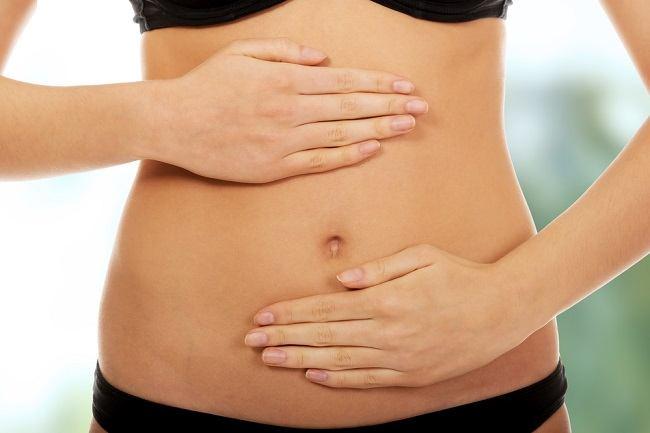Ketahui Beda Probiotik dan Prebiotik, serta Manfaat Keduanya