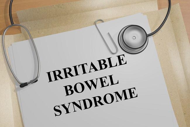 Penyebab Irritable Bowel Syndrome dan Cara Mengatasinya