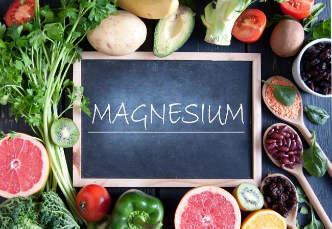 Ini 8 Makanan yang Mengandung Magnesium Tinggi