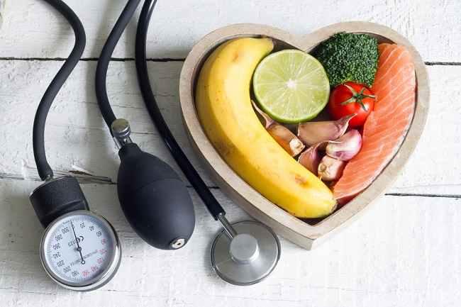 Berbagai Cara Cepat Menurunkan Darah Tinggi - Alodokter