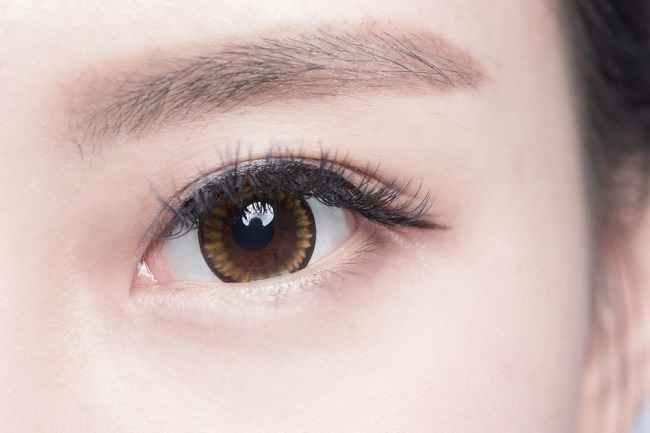 Memahami Fungsi dan Bagian-Bagian Kornea Mata