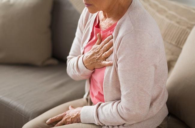 Memahami Enzim Jantung dan Kaitannya dengan Serangan Jantung