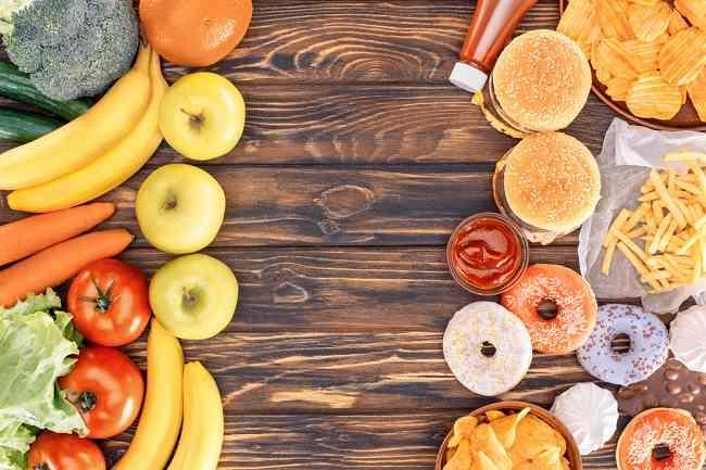 Berbagai Cara Menurunkan Kolesterol